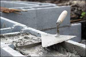 South Boston General Contractor Masonry and Asphalt