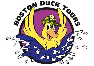 duck-tours-logo
