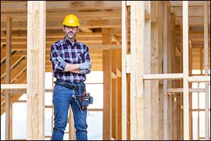 Greater Boston general contractor