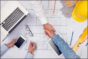 Dorchester Construction Contractor