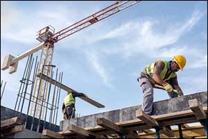 Greater Boston construction services