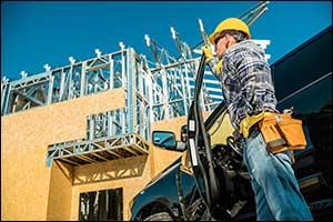 greater boston design construction