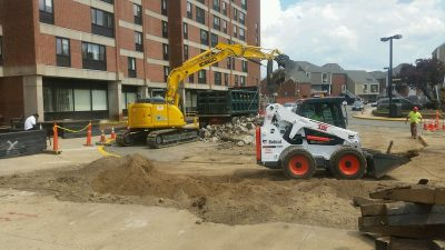 photo-gallery-sitework-00018