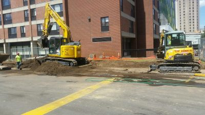 photo-gallery-sitework-00028