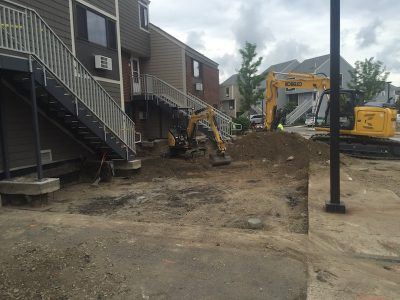 photo-gallery-sitework-00031