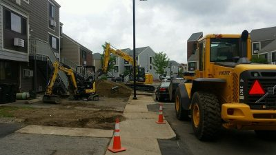 photo-gallery-sitework-00038