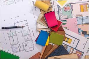 Roxbury Project Management