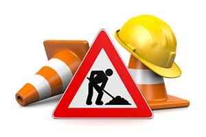 Construction Management Quincy