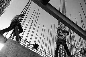 Boston Site Work Construction