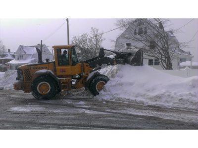 snow-ice-gallery-00001