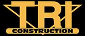 TRI Construction